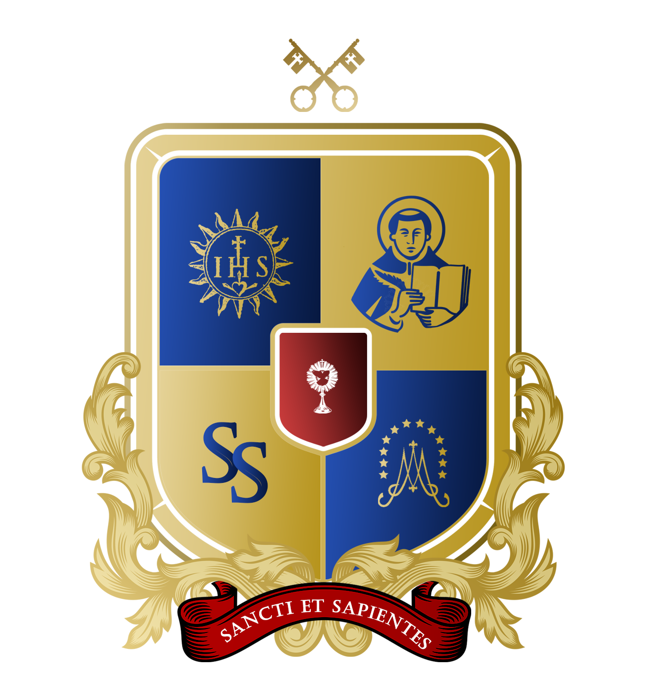 https://www.santosesabios.org.br/wp-content/uploads/2021/03/cropped-png-logo-santos-e-sabios.png