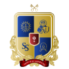 Logo Santos & Sábios Small