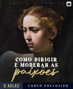 Santos & Sábios